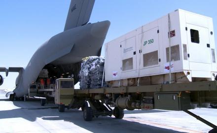 Qatar sends urgent medical aid to Lebanon