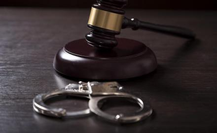Six individuals arrested for violating home quarantine requirements on September 6