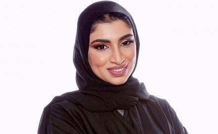 QL Exclusive: An interview with Qatari entrepreneur and shoe designer Hissa Haddad