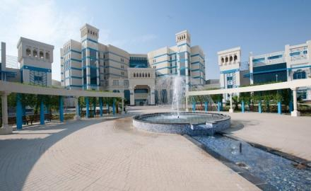 Al Wakra Hospital launches acute pain management service for surgical and burns patients