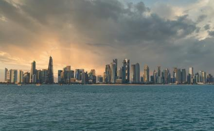 Qatar tops global Digital Accessibility Rights Evaluation Index 2020