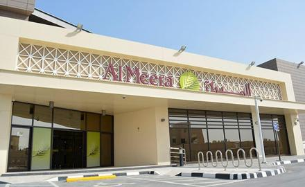 Several shopping centres and delivery apps withdraw French products in Qatar
