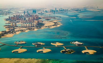 Quarantine requirements now extended for all arrivals until August 31, 2021: Discover Qatar