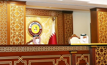 Draft law on mandatory health insurance for residents and visitors approved by Shura council