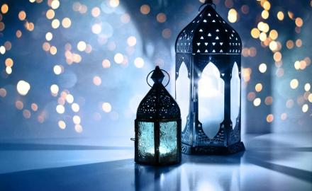 Five places where you can find Ramadan decoration items in Qatar