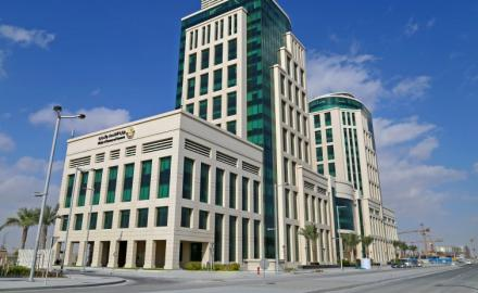 MoCI announces start of receiving permits related to commercial companies