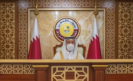 Shura Council approves draft law establishing investment and trade court