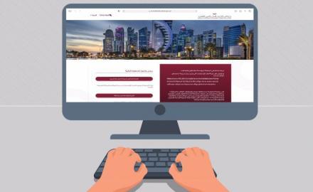 ADLSA launches platform dedicated to labor complaints and violations