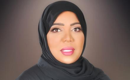 WHO appoints Dr Hanadi to External Review Group