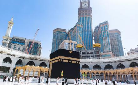 Awqaf issues list of approved tour operators for Hajj and Umrah
