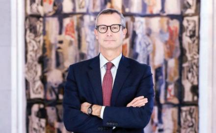 'Doing Business in Italy' webinar to take place on June 9