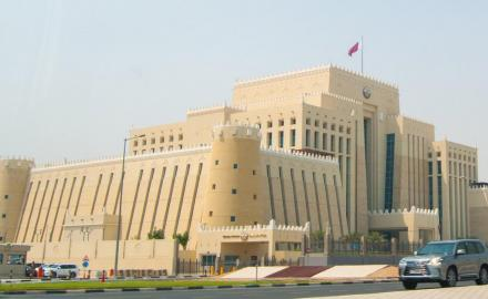 Ministry of Interior to shift its services online: MOI official