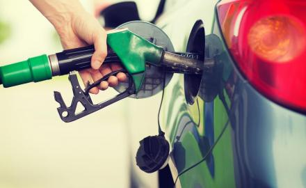 Fuel prices in Qatar go up in July