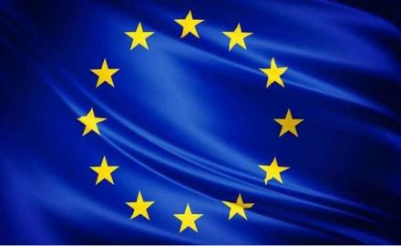 European Union adds Qatar to list of states allowing non-essential travel