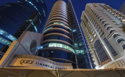 QCFRA proposes regulations for professional investor fund structure