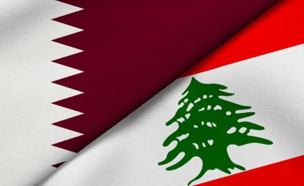 Qatar supports Lebanon with 31,250 doses of Pfizer-BioNTech vaccine