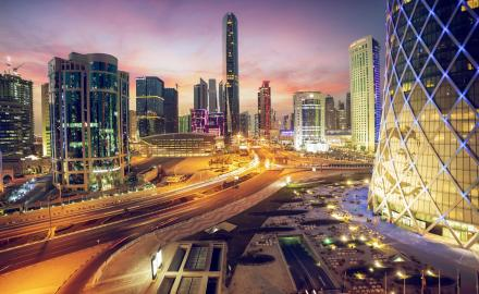 Qatar ranks second in the Arab world in Youth Development Index 2020