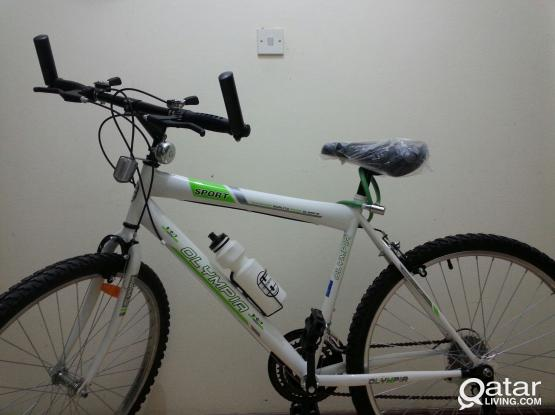 "STRONG SPORTS CYCLE 26"" FOR SALE"