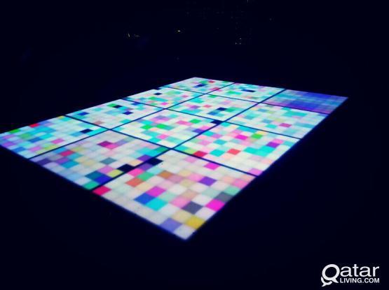 Qatar DJ ENTERTAINMENT  لحفـــــلات الدي جي