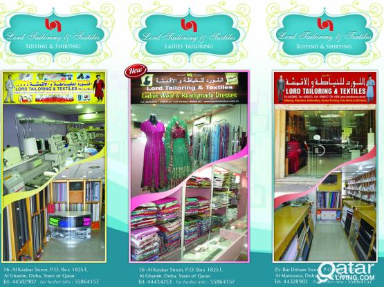 Companies,Schools,Hotels,Hospital/Clinic Staffs,Security,Events Uniforms with Embriodery or Printing