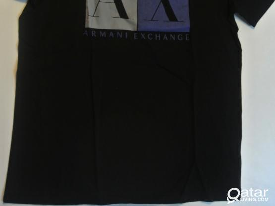 DIRECT FROM FACTORY shirts - Armani,Guess,Hugo Boss etc