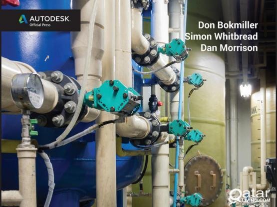 Mastering Autodesk Revit MEP 2015 softcopy