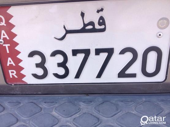 337720