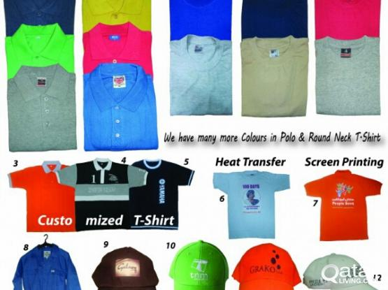 tshirts gifts