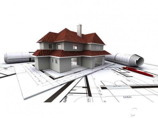 Building Maintenance, Networks & CCTV Camera Works