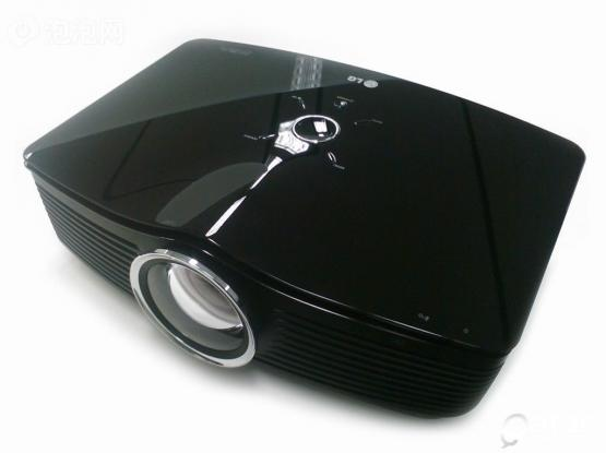 Projector Available for Rent !!