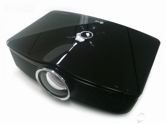 Projector Available for Rent !!!