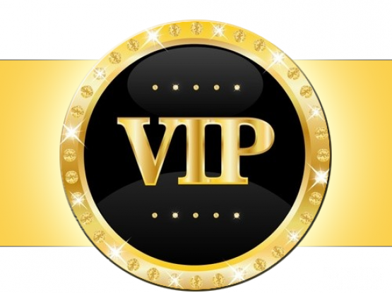 (667744*6) VIP Mobile Number