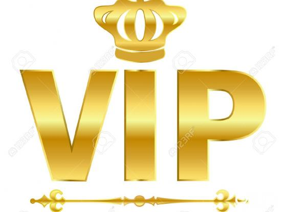 (33*95533) VIP Mobile Number