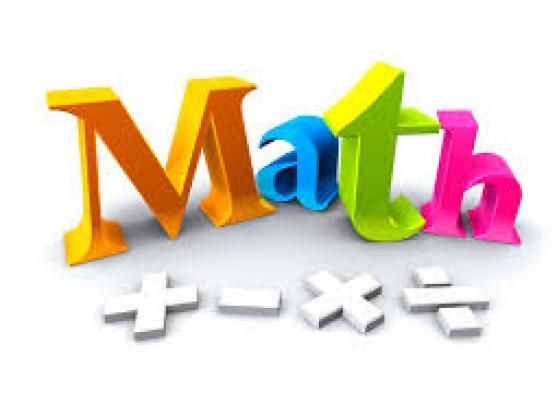 Home Tuition (Mathematics) Contact: 501 502 94