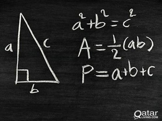 AS&A level math class,Grade 5 to 12-O level, Edexcel IGCSE, AS,A level-IGCSE-Cambridge-Maths/science tution-at your home:33261702