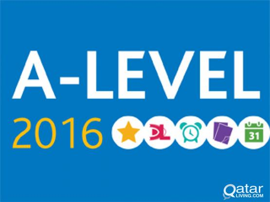 AS&A level,Edexcel IGCSE Maths-Science Classes-Best teaching-at your
