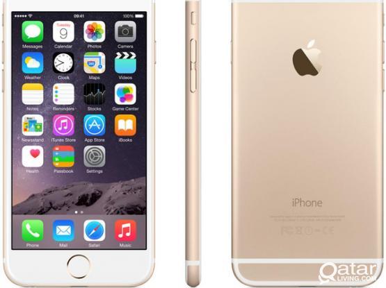 iPhone 6 for jailbreak users