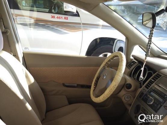 Nissan 180SX 2011