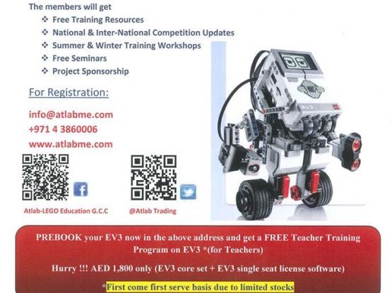 it&automation services