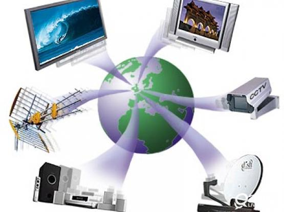 IT support, Networking, CCTV, PABX & Telephone Systems