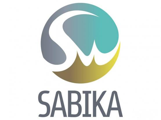 Sabika cleaning Service