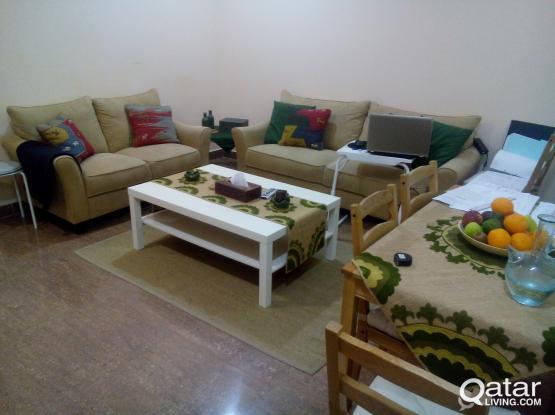 2 sofas living room 1500 qr