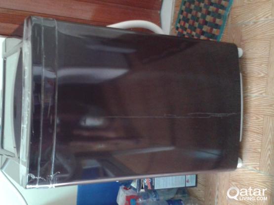 Washing maching, fridge, Split AC,  wooden cupbord sale