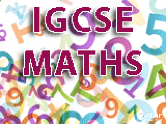 Edexcel-IGCSE-O level_AS & A level:Maths/Scien