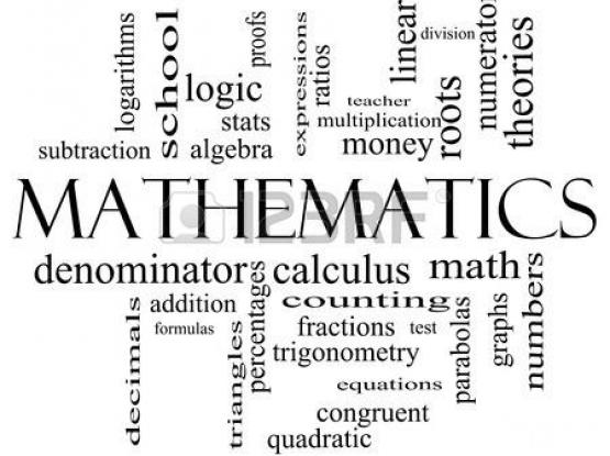 Cambridge -EDXCEL-IGCSE--AS-A level_KS3 Math (AS,A,O level exams oriented)teaching at your home anywhere in Doha-66656342,33261702