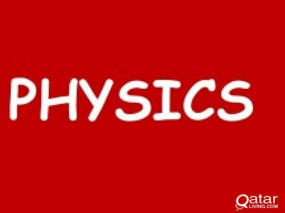 Physics/science home tutor for Edexcel IGCSE & Cambridge IGCSE(5th,6th7th,8th, 9th,10th,11th  grades):66656342,33261702