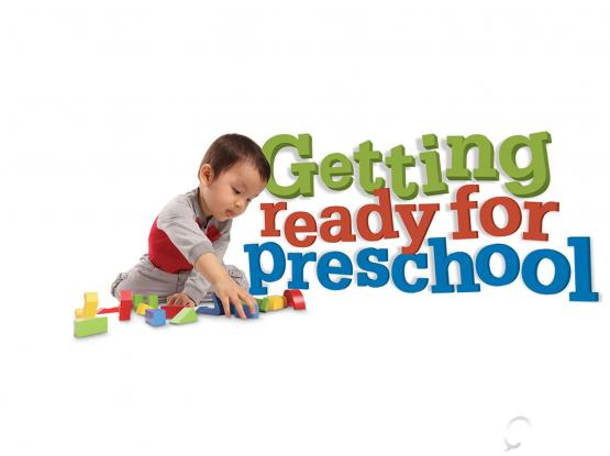 ARE YOU LOOKING FOR A PRE-SCHOOL/DAY CARE?