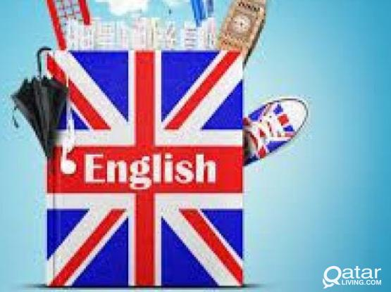 Learn English with a Canadian Teacher