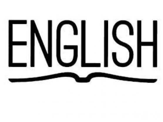 English Teacher from Canada