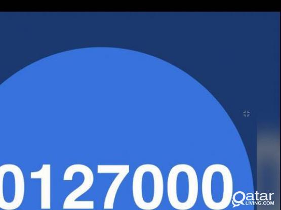30127000